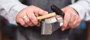 How To Clean Hair Clippers