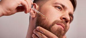 How To Grow Beard On Cheeks