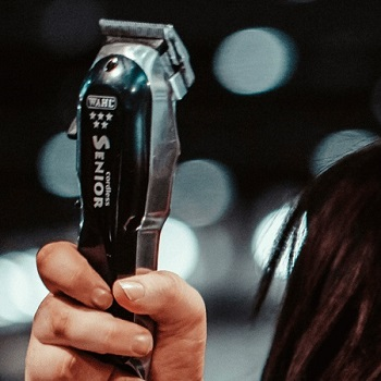 Why Your Andis Wahl Clippers Are Making Loud Noise